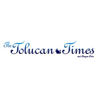 Tolucan-Times_