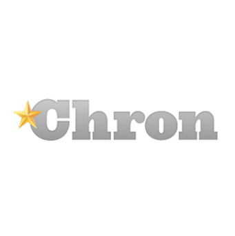 Houston-Chronicle_