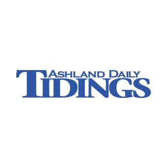 Daily-Tidings_