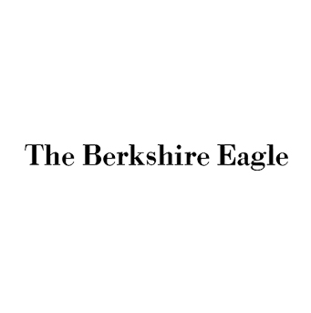 Berkshire-Eagle_