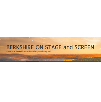 Berkshire-On-Stage_
