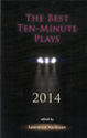 Best-10min-plays-2014
