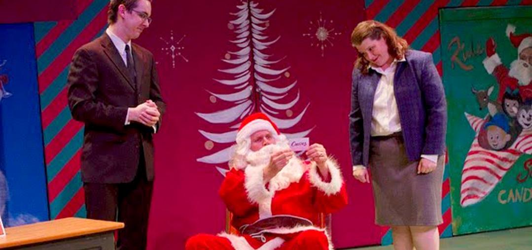 Santa-Tude_